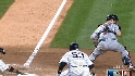 Swisher&#039;s RBI double