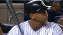 A-Rod drives in two