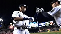 Jeter&#039;s big game