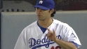Ethier&#039;s running catch