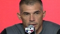 Girardi on ALDS Game 1 win