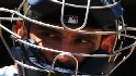Flaherty: Yanks catcher quandary