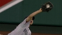 Ellsbury&#039;s diving catch