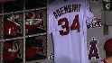 Remembering Adenhart and Kalas