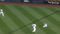 Swisher&#039;s sliding grab
