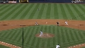 Cabrera gets two