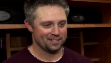 Cuddyer on tough loss
