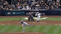 A-Rod&#039;s game-tying homer
