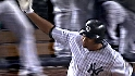 A-Rod ties it