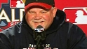 Gardenhire on Twins&#039; resiliency