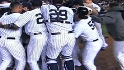 Yanks-Twins Game 3 preview