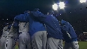 LAD@STL: Vin Scully's end of series call
