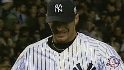 MLB Tonight: Pettitte vs. Pavano