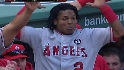 LAA@BOS Gm 3: Vlad comes through with go-ahead single