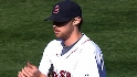 Bard relieves Buchholz