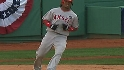 Aybar sparks the rally