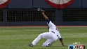 Young&#039;s sliding grab