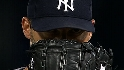 NYY@MIN Gm 3: Pettitte limits the Twins to one run