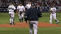 Girardi brings in Joba
