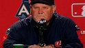 Gardenhire proud of his team