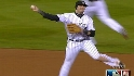 Tulowitzki&#039;s terrific play