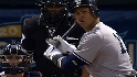 A-Rod pleased with ALDS effort