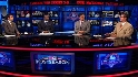 Network previews ALCS matchup