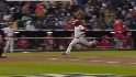 Howard&#039;s sac fly