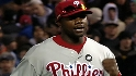 TV, radio call Phils&#039; final out