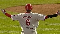 A look at Phils&#039; ninth inning