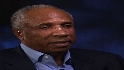 TBS Hot Corner: Frank Robinson