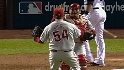 Harold on Phils&#039; NLCS advantage
