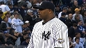 Sabathia could be used in Game 4