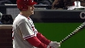 Phillies look to Utley