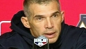 Girardi preparing Yanks for ALCS