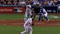 Torre leaves Kershaw in