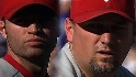 Phillies&#039; bullpen struggles