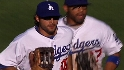 MLB Tonight wraps up NLCS Gm 2