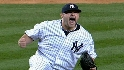 Joba gets Yanks out of seventh