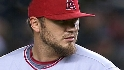 Scioscia stays with Jepsen