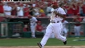 Izturis&#039; go-ahead sac fly