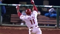 Network on Phils' Game 4 win