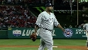 Sabathia pitches a gem