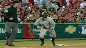 MLB Tonight: Disputed calls
