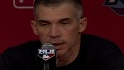 Girardi: Yanks focused
