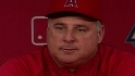Scioscia confident in Angels