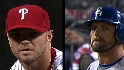 Phillies Extra looks at the eighth inning of Game 5