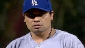 NLCS Game 5: Jeff Nelson breaks down Padilla's night