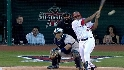 Vlad's RBI double