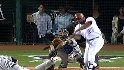 Angels' three-run seventh